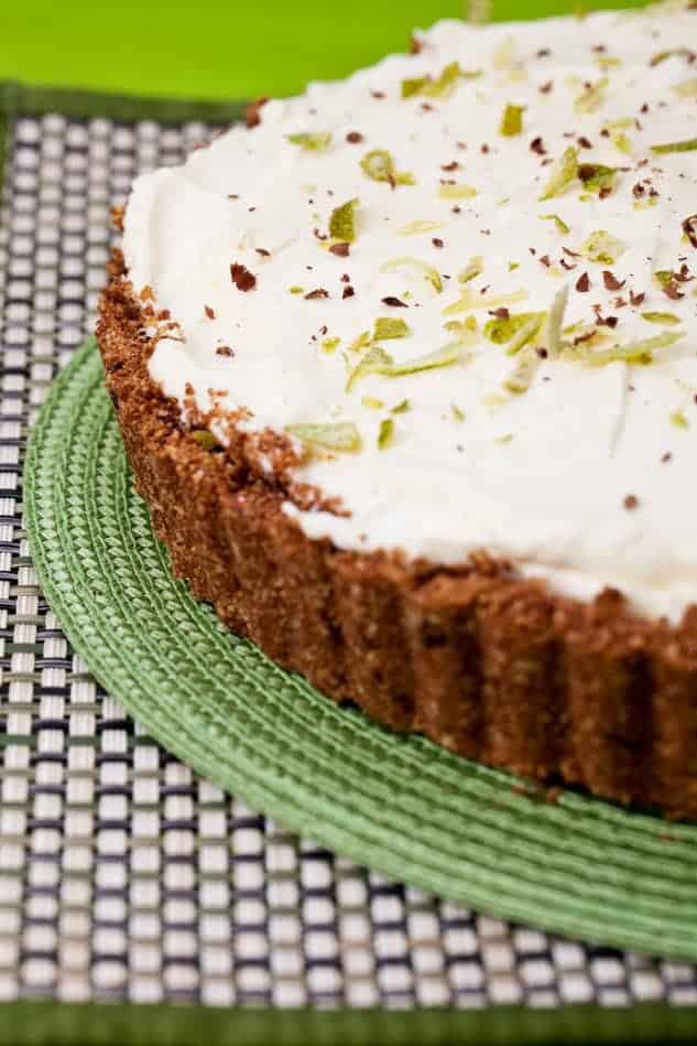 Rezepte Fur Geback Und Trockene Kuchen