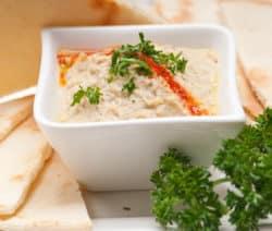 Arabische Rezepte und Spezialitäten - Die vielfältige Orientküche