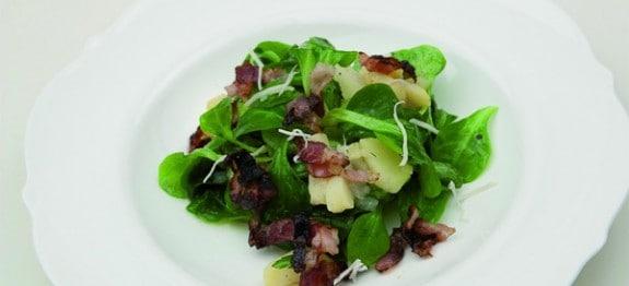 alltagsk che universales salatdressing zum selber machen rezept. Black Bedroom Furniture Sets. Home Design Ideas