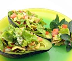gefuellte-avocados