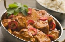 indisches-chicken-tikka-masala