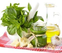 rezepte f r so en salatdressing marinaden und dip kochrezepte. Black Bedroom Furniture Sets. Home Design Ideas