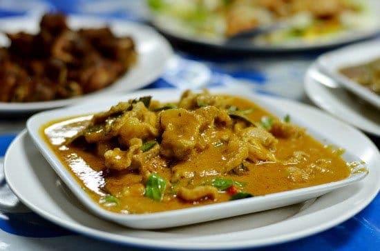 Indische Küche Rezepte | Indische Kuche Rezepte Aus Indien