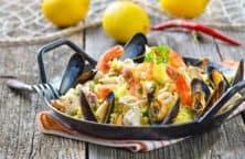original-spanische-paella
