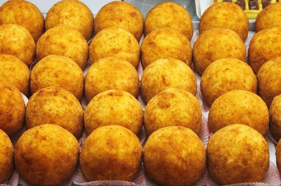 Italienische Küche - Rezepte aus Italien