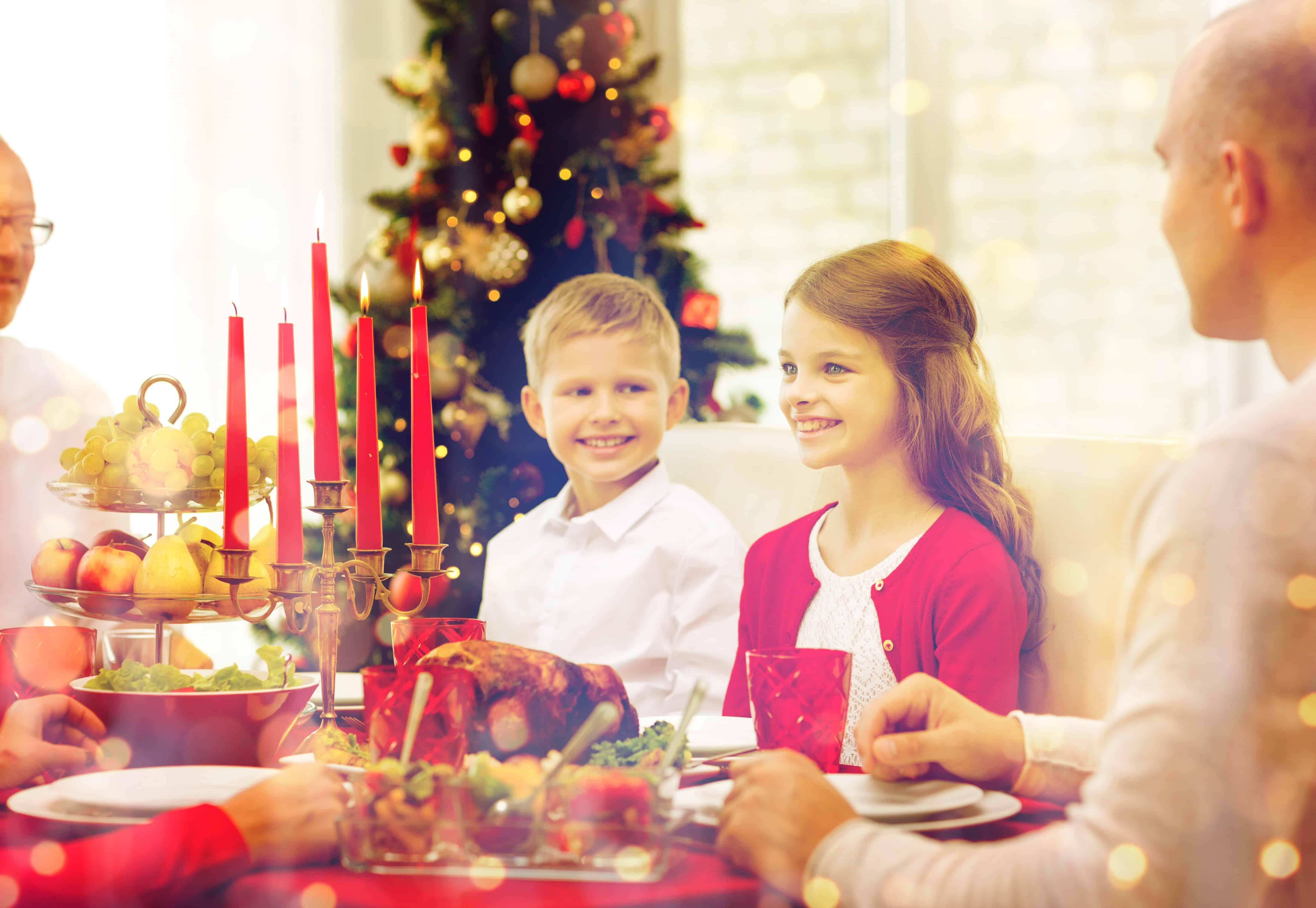 in der weihnachtsb ckerei tolle rezepte f r weihnachtsgeb ck. Black Bedroom Furniture Sets. Home Design Ideas