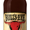 bulls-eye-sauce-dark-beer