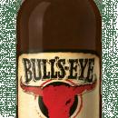 bulls-eye-sauce-onion