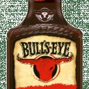 bulls-eye-sauce-original-bbq-sauce
