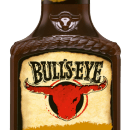 bulls-eye-sauce-spicy-sweet