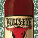 bulls-eye-sauce-sweet-mustard