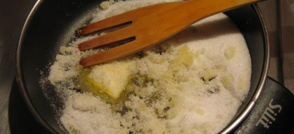 Food- und Kochblogs
