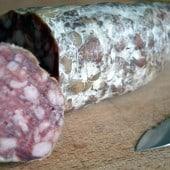 franzoesische-salami