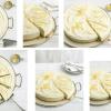 frischkaese-torte