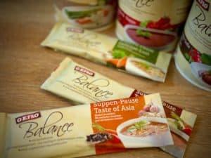 gefro-balance-suppen