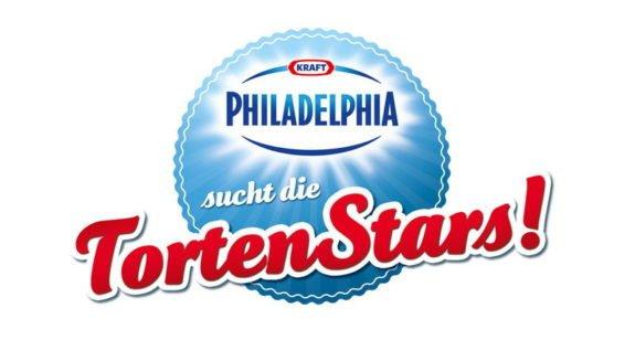 Philadelphia sucht die Tortenstars