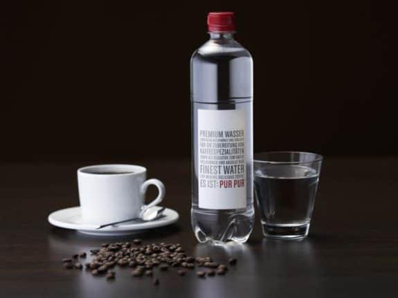 PurPur Premiumwasser