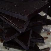schwarze-schokolade