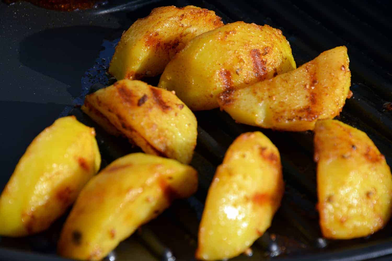 Lebensmittelbilder kostenlos  Gratis Food Fotos