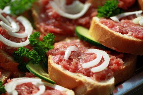 Regionale Küche Nrw   Die Kuche Nordrhein Westfalens Charaktervoll Wie Die Menschen